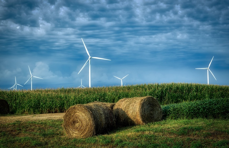 wind-turbine-4108296_1920